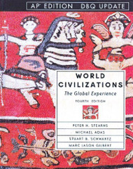 World Civilizations Ap Edition
