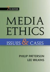 Media Ethics