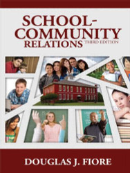 School-Community Relations