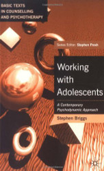Working With Adolescents