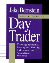 Compleat Day Trader