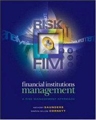 Financial Institutions Management