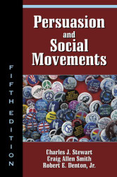 Persuasion And Social Movements