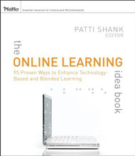 Online Learning Idea Book Volume 2