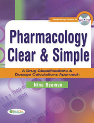 Pharmacology Clear And Simple