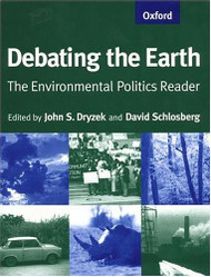 Debating The Earth