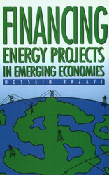 Financing Energy Projects In Emerging Economies
