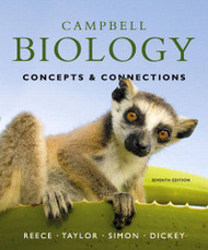 Campbell Biology Concepts And Connections