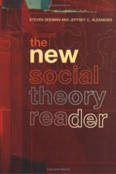 New Social Theory Reader