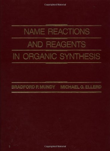 handbook of reagents for organic synthesis catalytic oxidation reagents