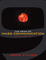 Media Of Mass Communication