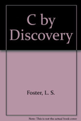 C By Discovery