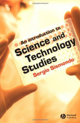 Introduction To Science And Technology Studies