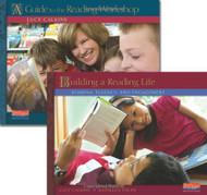 Launch An Intermediate Reading Workshop Grades 3-5