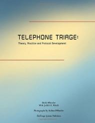 Telephone Triage