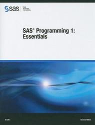 Sas Programming 1