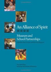 Alliance Of Spirit