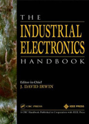 Industrial Electronics Handbook - Five Volume Set