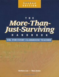 More-Than-Just-Surviving Handbook