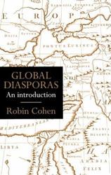 Global Diasporas