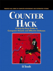 Counter Hack