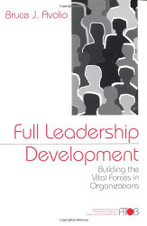 Full Leadership Development