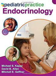 Pediatric Practice