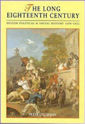 Long Eighteenth Century