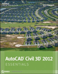 Autocad Civil Essentials