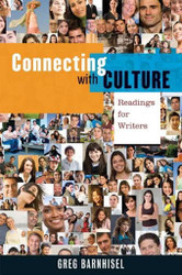 Connecting With Culture