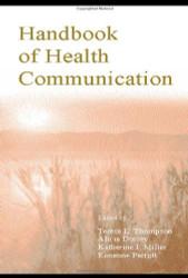 Lea Health Communication Course Pak