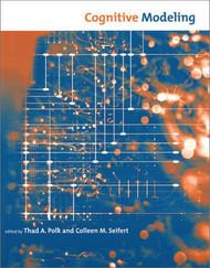 Cambridge Handbook Of Computational Psychology