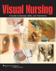Lippincott's Visual Nursing