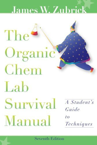 organic chem lab Chem231 lab manual 2013/14 1 organic chemistry -1 (practical) chem 231 _____ laboratory manual 2013/2014.
