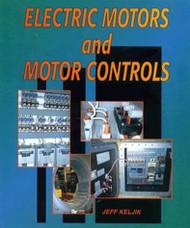 Electric Motors And Motor Controls