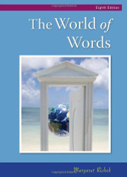 World Of Words