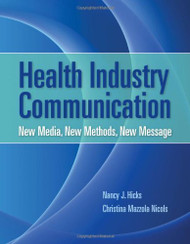 Health Industry Communication