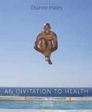 Invitation To Health Brief Edition