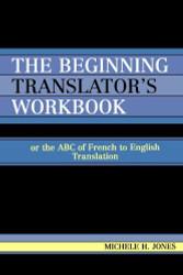 Beginning Translator's Workbook