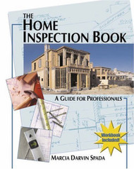 Home Inspection Book