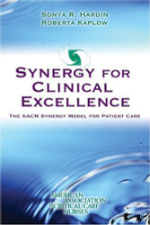 Synergy For Clinical Excellence