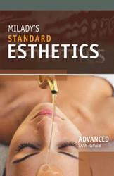 Exam Review For Milady Standard Esthetics