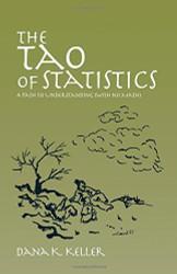 Tao Of Statistics