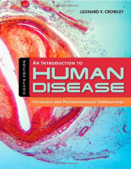 Introduction To Human Disease