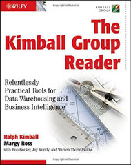 Kimball Group Reader