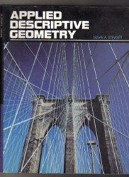 Applied Descriptive Geometry