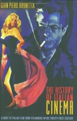 History Of Italian Cinema