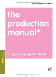 Production Manual