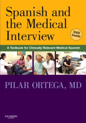 Spanish And The Medical Interview
