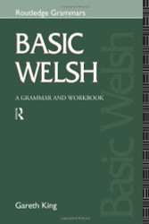 Basic Welsh